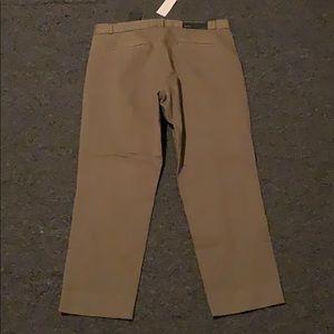 Banana Republic Pants - Pant